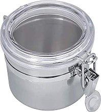 Contenitore Caffe Ermetico Contenitore per cucina