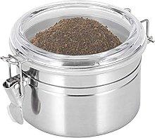 Contenitore ermetico per tè Contenitore per