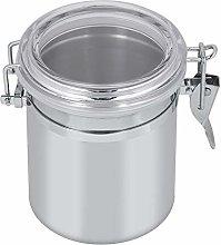 Contenitore per cucina 500/700/1050/1350ml,