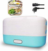 Contenitore per il pranzo elettrico,Portatile Box