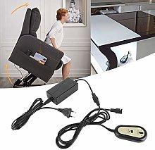 Controller elettrico per divano, ABS, controller