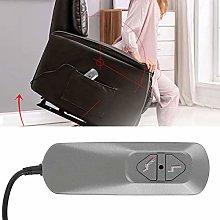 Controller per poltrona reclinabile elettrica,