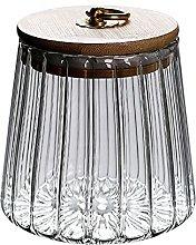 Coperchio in legno GLASS BASSATORE ARDISTERNO