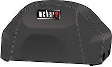 Copertura Premium per Barbecue Pulse 2000 - Weber