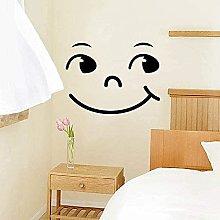 Coppia romantica camera da letto murale