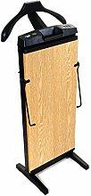 Corby 7700 Stirapantaloni, Colore Rovere