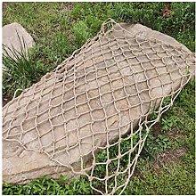 Corda di Canapa Intrecciata,decorazione In Corda