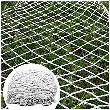 Corda in rete La rete a fune Rete di sicurezza