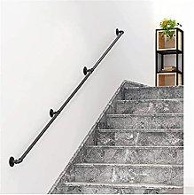 Corrimano corrimano per scale da interni, 30 ~ 600