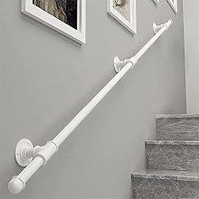 Corrimano per scale moderne per pareti Kit di