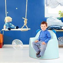 Costway Divano per bambini 9 mesi – 3 anni