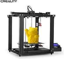 Creality 3D ad alta precisione stampante 3D