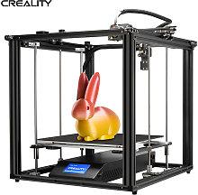 Creality 3D Ender-5 Plus Stampante 3D Kit fai da