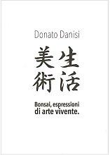 Crespi Bonsai - Bonsai, espressioni di arte vivente