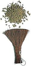 Crespi Bonsai - Scopino - 120 mm
