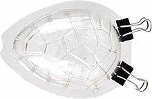 Cucheeky - Stampo in silicone per uova di