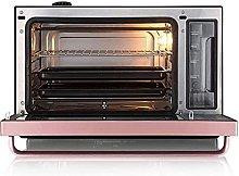 Cucina Mini Tostapane Forno 2050W Porta In Vetro