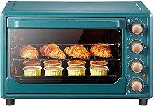 Cucina Mini Tostapane Forno 35L, 1500 Watt, Mini