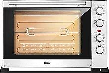 Cucina Mini Tostapane Forno 60L Forno Elettrico