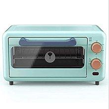 Cucina Mini Tostapane Forno Mini Forno 11 Litri,