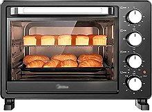 Cucina Mini Tostapane Forno Mini Forno 25L
