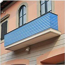 Cukol - Paravento per balcone, protezione per la
