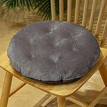 Cuscini antiscivolo per sedute per studenti, per