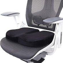Cuscino da seduta sedie auto memory foam HWC-D11