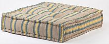 Cuscino per divano componibile Flaf B Sklum