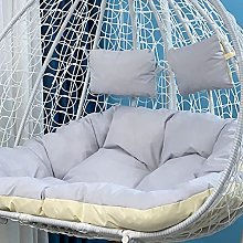 Cuscino Per Sedia A Dondolo Da Appendere Comfort,