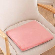 Cuscino per sedia da pranzo all'aperto,