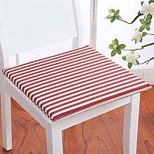 Cuscino sedentario delle sedie di Tatami della
