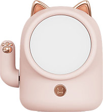 Cute Cat Kids Luce notturna a LED Gatto Kawaii