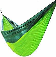 DAGUAI Paracadute Tessuto Swing Anti-zanzara