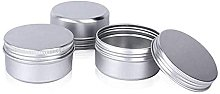 DealMux 12 confezioni 80 ml Contenitori per vene