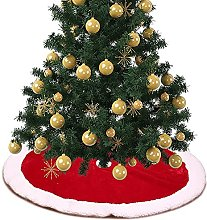 DealMux Accessori natalizi Decorazioni per feste