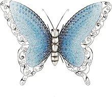 DealMux Butterfly Wall Art 3D Farfalle Decorazione