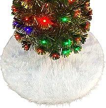 DealMux Decorazioni natalizie Finiture rotonde