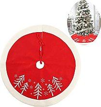 DealMux Decorazioni per feste di Natale