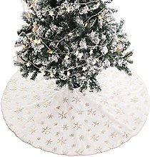 DealMux Decorazioni per feste di Natale Oggetti di