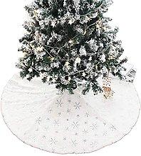 DealMux Decorazioni per feste di Natale Puntelli