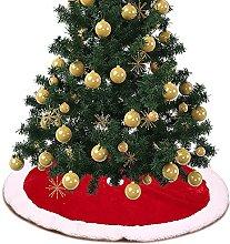 DealMux Decorazioni per la casa di Natale
