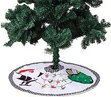 DealMux Decorazioni per le vacanze di Natale