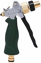 DealMux Gardena Pistola a spruzzo per tubo