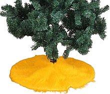 DealMux Gonna grande per albero di Natale