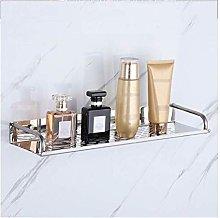 DealMux mensola bagno mensola bagno accessori