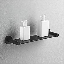 DealMux Mensola da bagno Trapano Mensole da bagno