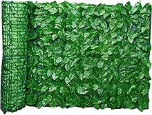 DealMux Pannelli per recinzioni a foglia
