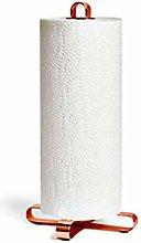 DealMux Porta asciugamani di carta, porta