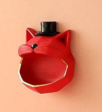 DealMux Resina Artware Figura animale Gatto Cane